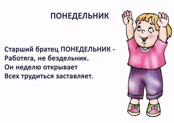 Фото №422938420 со страницы Александра Мальцева