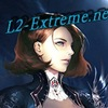 L2-Extreme.net х50! Без Доната!