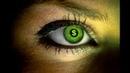 Siyonizm'in Parası ABD Dolarını Bitirecek Olan Para Birimi ! Dolar Usd Abd