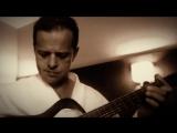 Роман Рябцев - Ветер (unplugged)