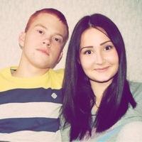 Юрий Аксенов, 22 августа , Архангельск, id33505551
