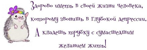 http://cs408322.vk.me/v408322952/83ab/kHhByw13shw.jpg