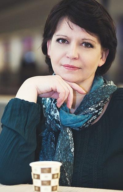 Елена Безпалая, 8 января , Новосибирск, id17058868