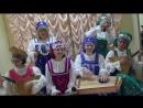 сказка от родителей шк№6 г.Новотроицка