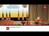 СЧ LIFE - Послание Главы Чувашии Государственному Совету Чувашской Республики