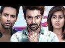 Безумная дружба сумасшедшая любовь Kahani Hamari Dil Dosti Deewanepan Ki 1 серия