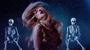 LOBODA – Пуля-Дура (promo-teaser)