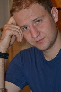 Gnatkov Poman
