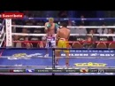 Mexicanito Kameda vs Pungluang Sor Singyu Full Fight 12.07.2014