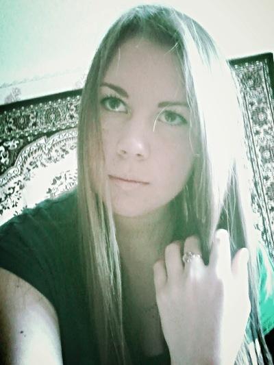 Ирина Спичак, 13 мая 1996, Одесса, id57927248