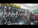[ФВ] велосипеды в Нячанге / или где купить детский либо электро велосипед