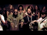 DJ Drama feat. Nelly, T.I., Diddy, Yung Joc, Willie The Kid, Young Jeezy &amp Twista - 5000 Ones vk.comxclusives_zone