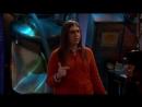 Теория Большого Взрыва в квест-комнате