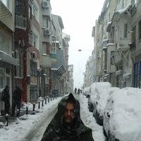 ВКонтакте Даниил Марченко фотографии