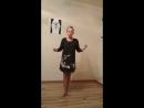 Сидорова Екатерина, 8 Б, МАОУ СОШ 7