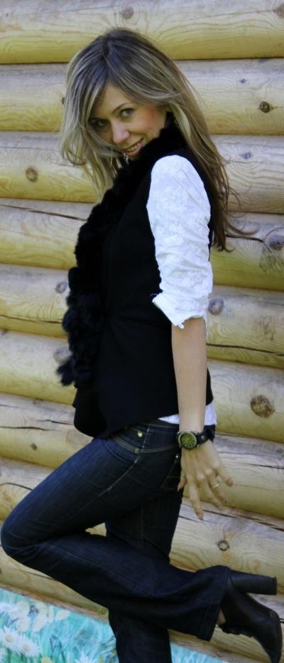 Ирина Филичева, 2 ноября , Ростов-на-Дону, id5802142