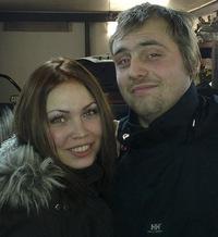 Татьяна Меркулова