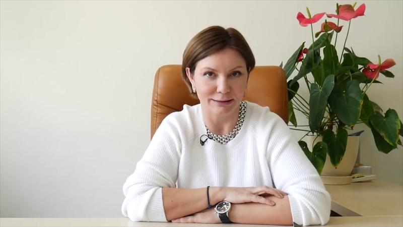 Сенсация Последний гвоздь в Украину. США назначает судей_03-10-18