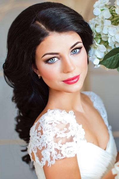 Светлана Сафина