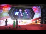 (5) Красная дорожка фильма Человек-Муравей и Оса, Тайбэй, Тайвань, Китай, 130618