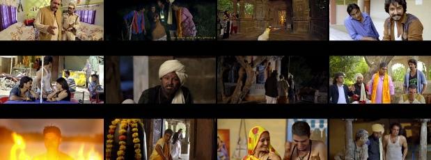 Ghanta Chori Ho Gaya Torrent Movies