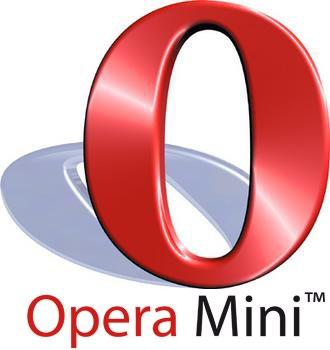 бесплатная опера мини скачать
