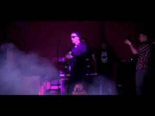 Lx24 - ��� ���� My Life (Live HD ��������    � ���������� ��������� ��������� ����� �������� ��������� ��������� ��������� �������� ������ ���������� ������� ������� ����� ������ ���� �������� ����� �������)