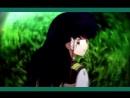 Higurashi Kagome   InuYasha   Anime vine