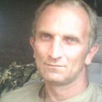 Николай Окулов, 10 сентября 1966, Коряжма, id188578207
