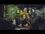 Юлия Коган и Андрей Князев - трейлер к клипу на песню