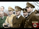 Охотники за нацистами Альберт Шпеер добрый фашист