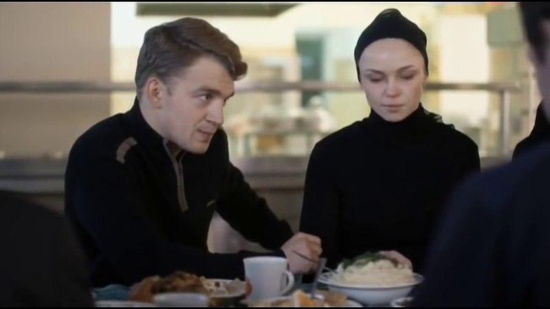 ФильмЖёны 2016 новые мелодрамы русские 2016 новинки Классная МЕЛОДРАМА
