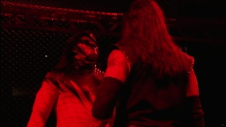 The Monstrous Kane makes a shocking WWE Debut - Happy 20th Anniversary!