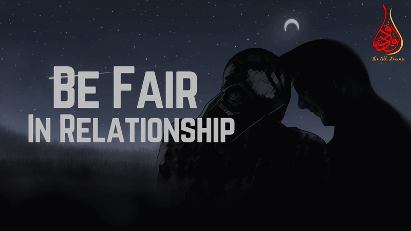Stop Religious Blackmailing In Relationship Be Fair