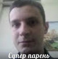 Станислав Корнев, 11 апреля 1991, Москва, id189570178