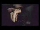 Очень красивая песня♥_144p.3gp