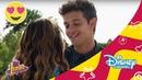 Soy Luna 3: Adelanto Exclusivo - Episodio 219 | Disney Channel Oficial