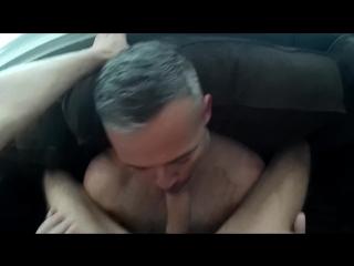 Fuck daddy