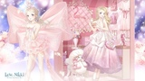 Love Nikki-Dress Up Queen: Dream Showcase