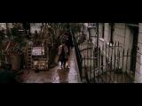Видео к фильму «Шерлок Холмс: Игра теней»: О съёмках №2