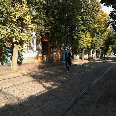 Антон Семенов, 8 февраля , Краснодар, id217938756