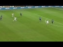 Throwback to when Francesco Totti scored this amazing goal against Inter What A Goal