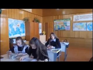 11 класс (Выпуск 2018)