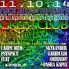 -=Open-Air*&*Club_Party=Novoselcevo=-