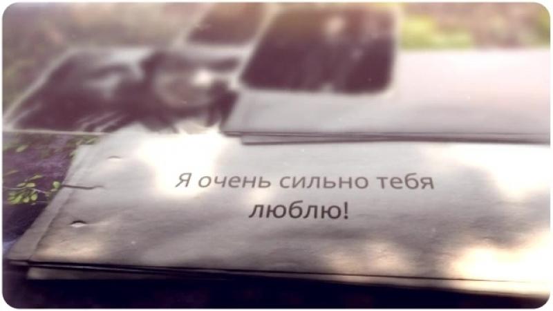 Золотарев_360p