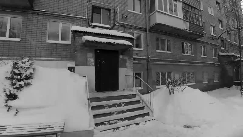 Татарстана 54 квартира в центре Казани
