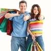 Купоны и промокоды, скидки бесплатно в магазинах
