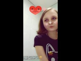 Snapchat-230074051.mp4