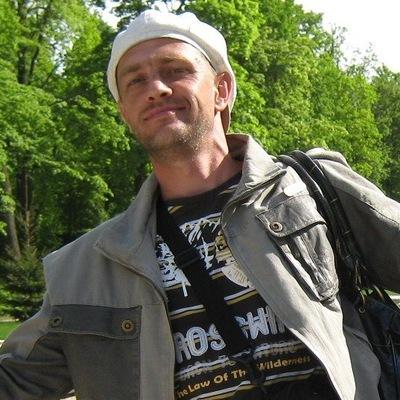 Александр Иванов, 9 октября , Омск, id145160384