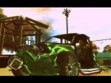Прохождение [ GTA IV  ] серия ( 1 ) ◕ Алекс Силаков